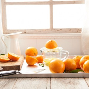 51_Oranges_Mood_309667