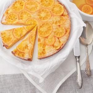55_Oranges_Tarte_01165