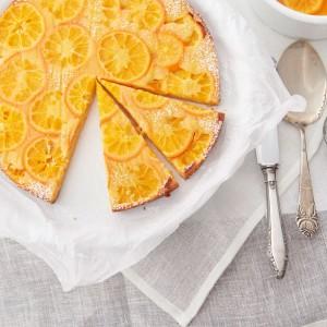 56_Oranges_Tarte_01167