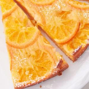 59_Oranges_Tarte_01169
