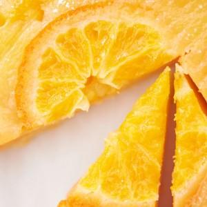 61_Oranges_Tarte_01173