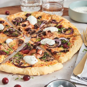 Craneberry_Herzhaft_Pizza_28880