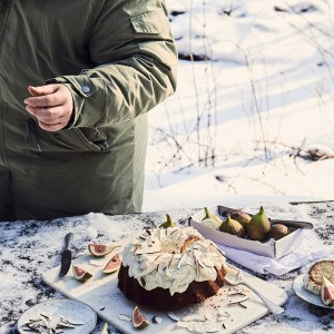 15_Winterweiss_Kuchen_02060
