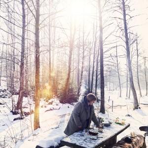 45_Winterweiss_Kuchen_02075