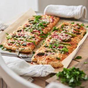 27_Endlich_Baerlauch_Pizza_24324