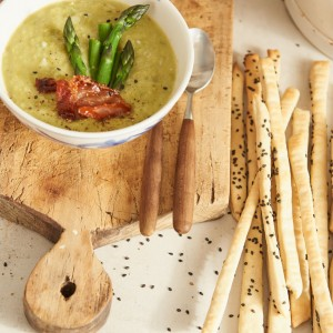 33_Spargel_Suppe_22048