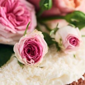 09_Rose_1806_Mood_60928
