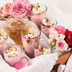 13_Rose_1806_Pudding_61068
