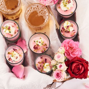15_Rose_1806_Pudding_61052