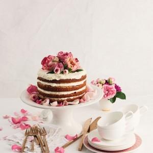 37_Rose_1806_Torte_60901